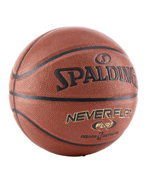 Basketball Spalding NBA Neverflat