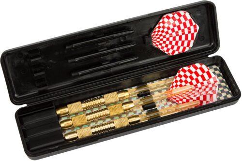 Dart Arrows Set