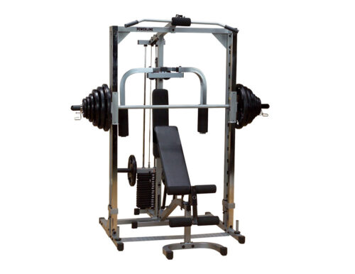 Body Solid PSM1442S