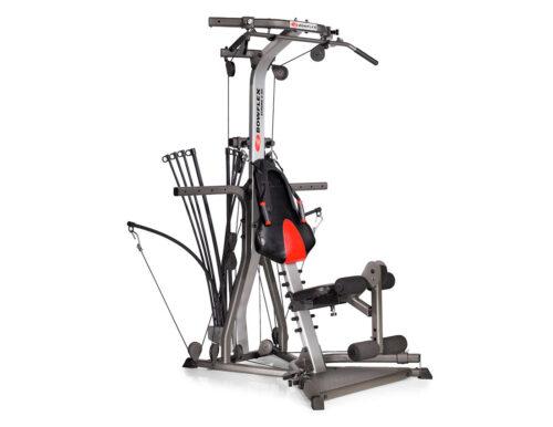 Bowflex Xtreme 2 SE Gym
