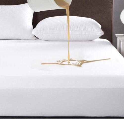 Mattress Waterproof Cover IMO/MED