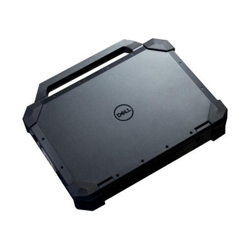Rugged Tough Laptops