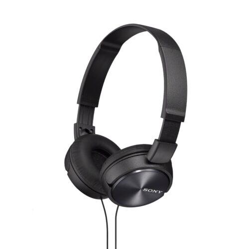 Headphones - various