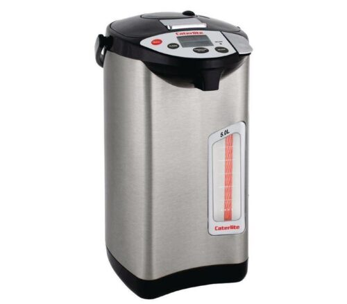Thermo Pot - multiple sizes