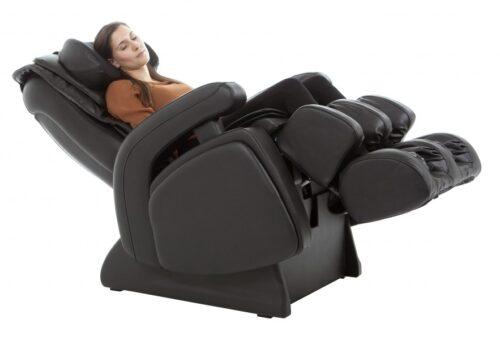 Finnlo Massagechair Premion