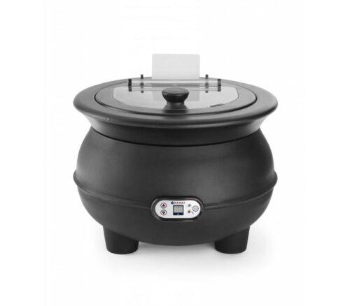Electric Soup Jar