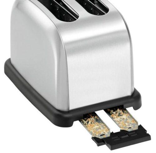 Toaster 2-slices