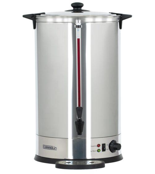 Water Boiler - multiple sizes